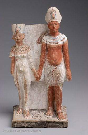 AKHENATEN AND NEFERTITIb8c.jpg