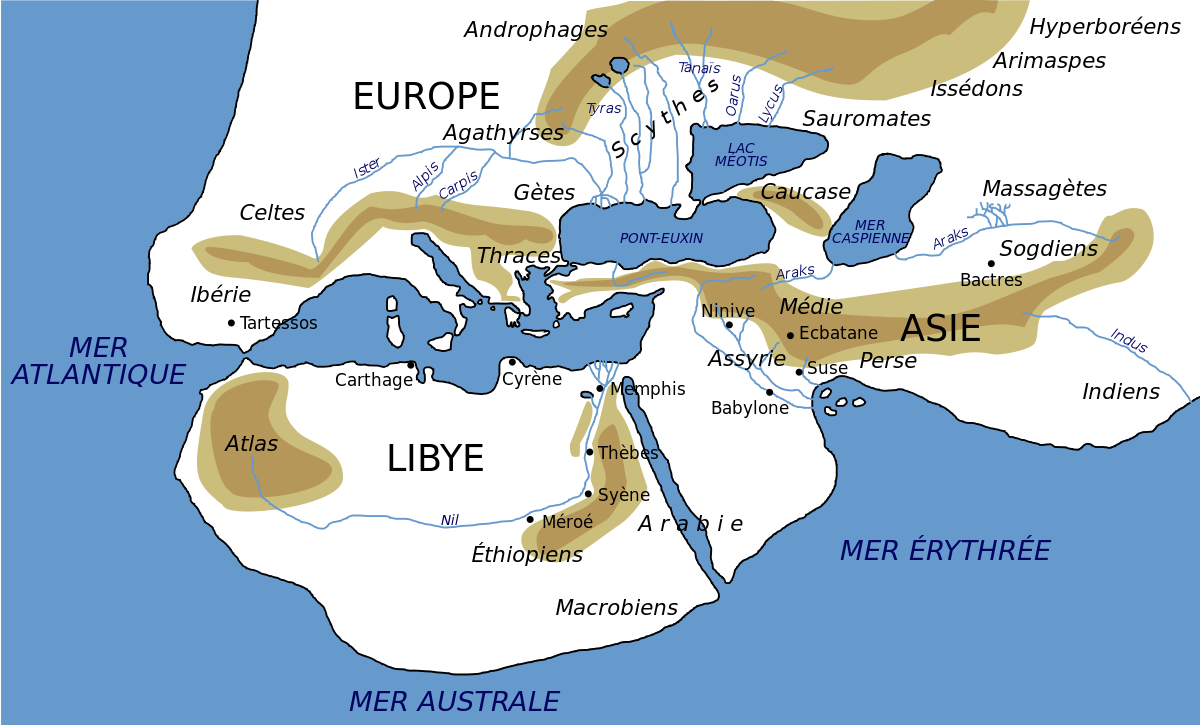 1200px-Herodotus_world_map-fr.svg.png
