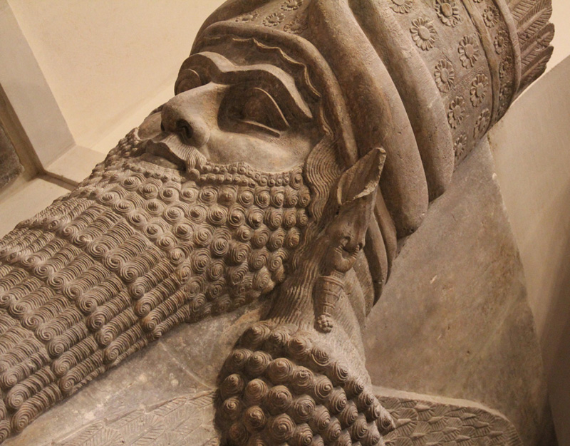 empire-assyrien-louvre.jpg
