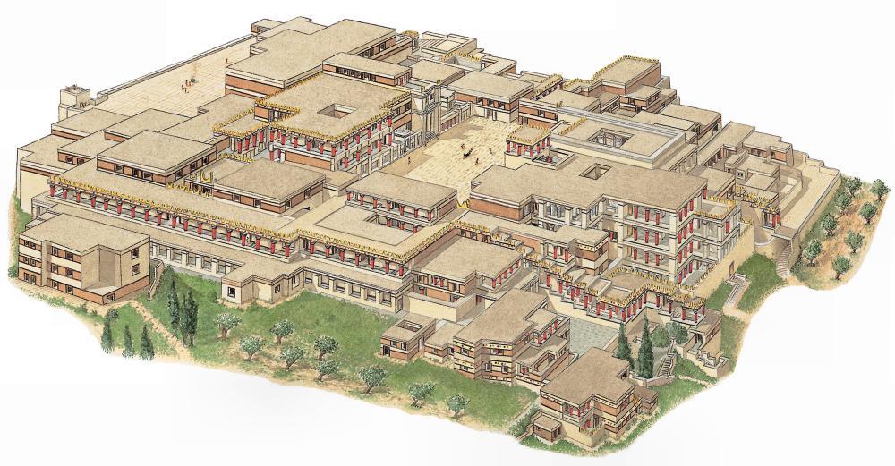 Knossos-palais-reconstruction.jpg