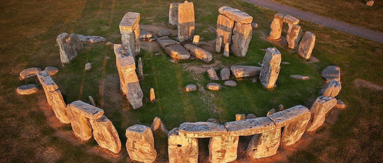 stonehenge_glossary.jpg