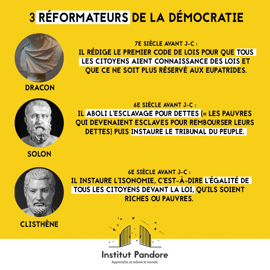 3-réformateurs-grecs.jpg