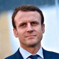 192x192_le_ministre_de_l_economie_emmanuel_macron_le_1er_fevrier_2016_a_saint_nazaire.jpg