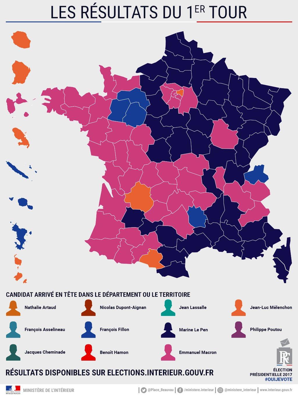 Election-presidentielle-2017-resultats-globaux-du-premier-tour.jpg