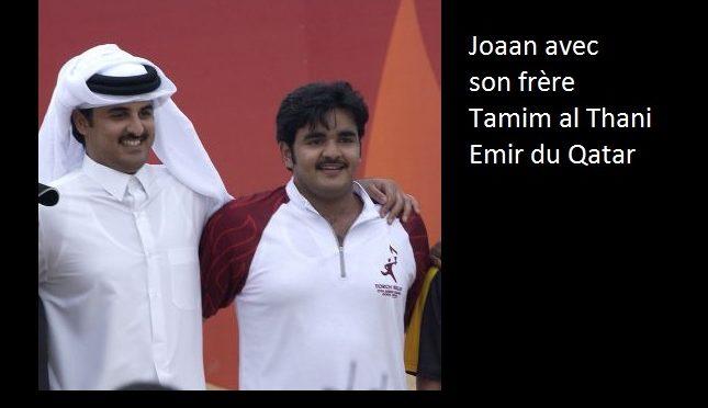 Joaan-al-Thani-645x372.jpg