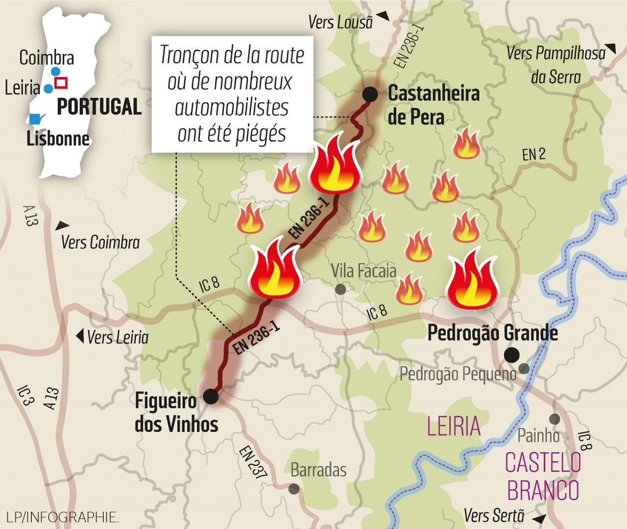 7070589_web-incendie-pedrogao-grande-portugal.jpg