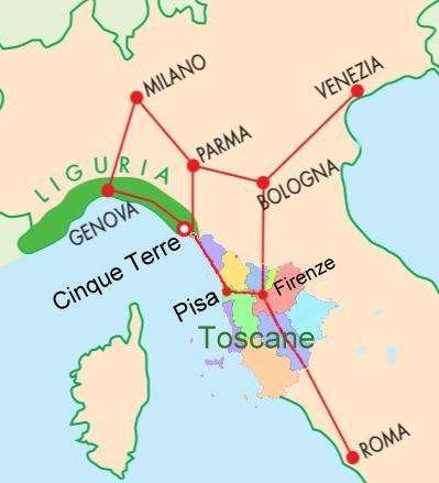 Map_Cinque_Terre_2.jpg
