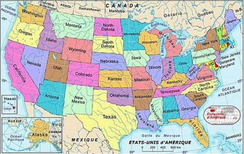 carte-des-Etats-Unis.jpg