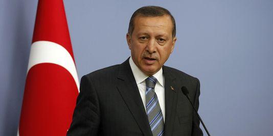 1571381_3_cf2c_le-premier-ministre-turc-recep-tayyip-erdogan_964389fde70b3417da10087b8d68a7aa.jpg