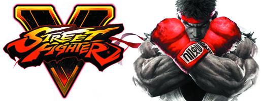Street-Fighter-5-1.jpg