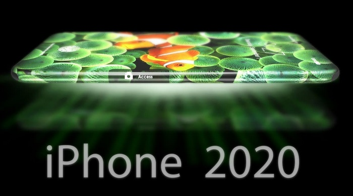 iPhone-2020-concept-Apple-designer.jpg