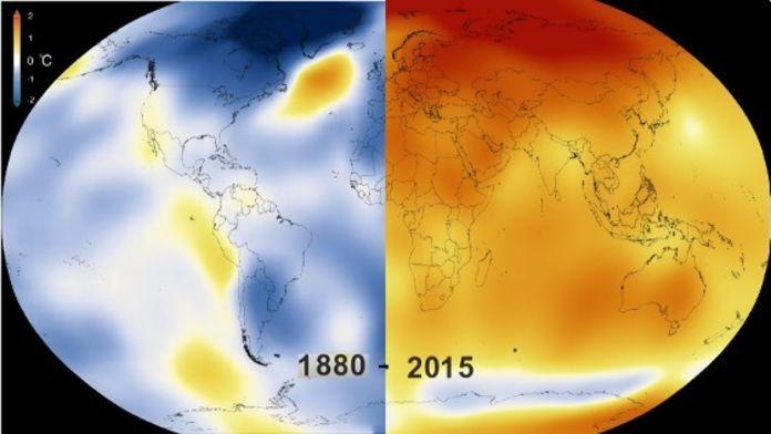 rechauffement-climatique-explose.jpg