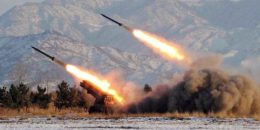 1252951_3_3c3e_tirs-de-missiles-en-coree-du-nord-en-janvier.jpg