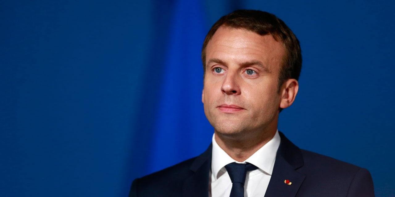 Cent-jours-de-Macron-pourquoi-son-bilan-est-contraste.jpg