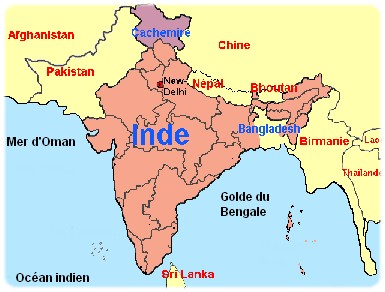 inde-l_0.jpg