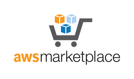 aws-marketplace.png