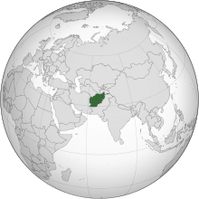 Afghanistan_(orthographic_projection).svg.png