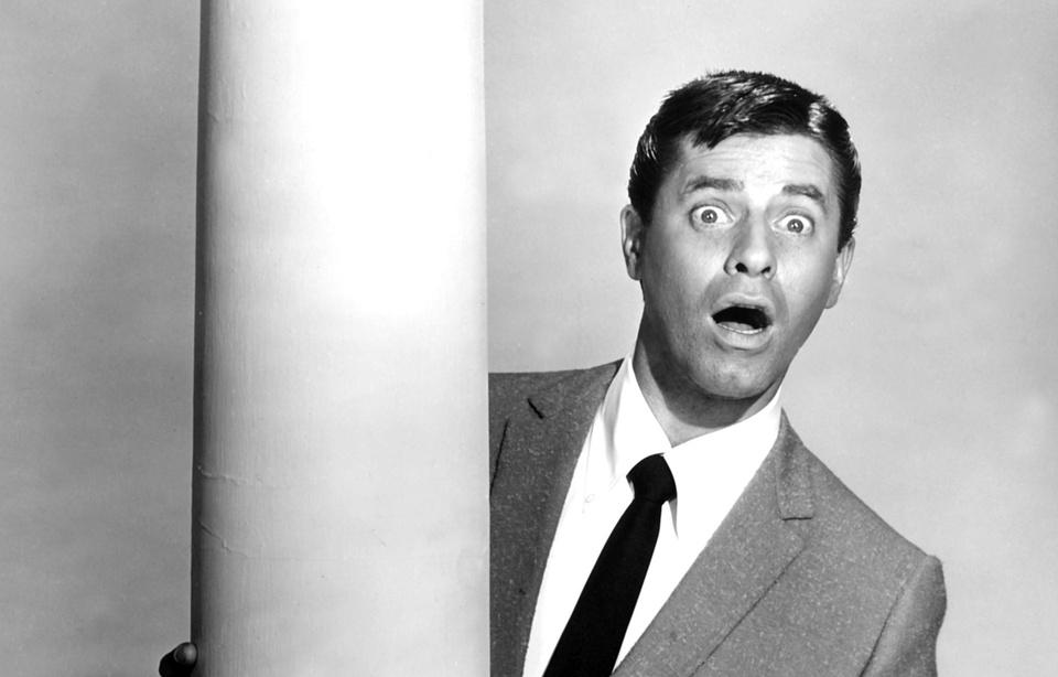 960x614_humoriste-acteur-americain-jerry-lewis-eteint-20-aout-2017-age-91-ans.jpg