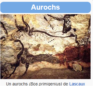 Captureaurochs.PNG