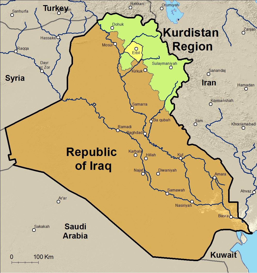 04-Kurdistan 187-ab.jpg