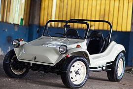 Ruska_Buggy®_B1_Modified_III.jpg