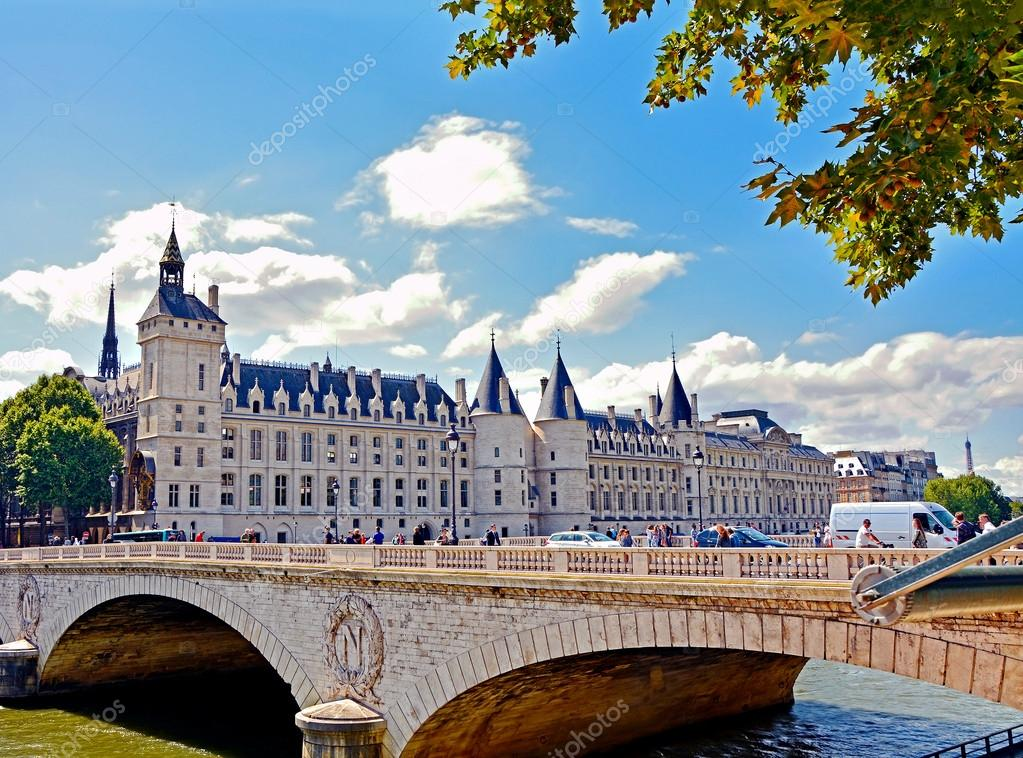 depositphotos_53646501-stock-photo-castle-conciergerie-former-royal-palace.jpg