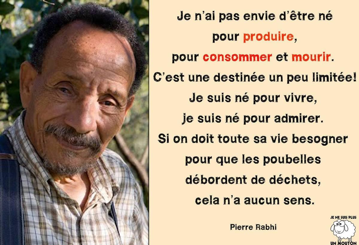 ob_349faa_la-vache-rose-pierre-rabhi-2.jpg