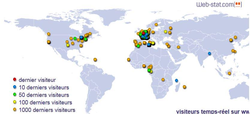 carte du 04.10.18.JPG