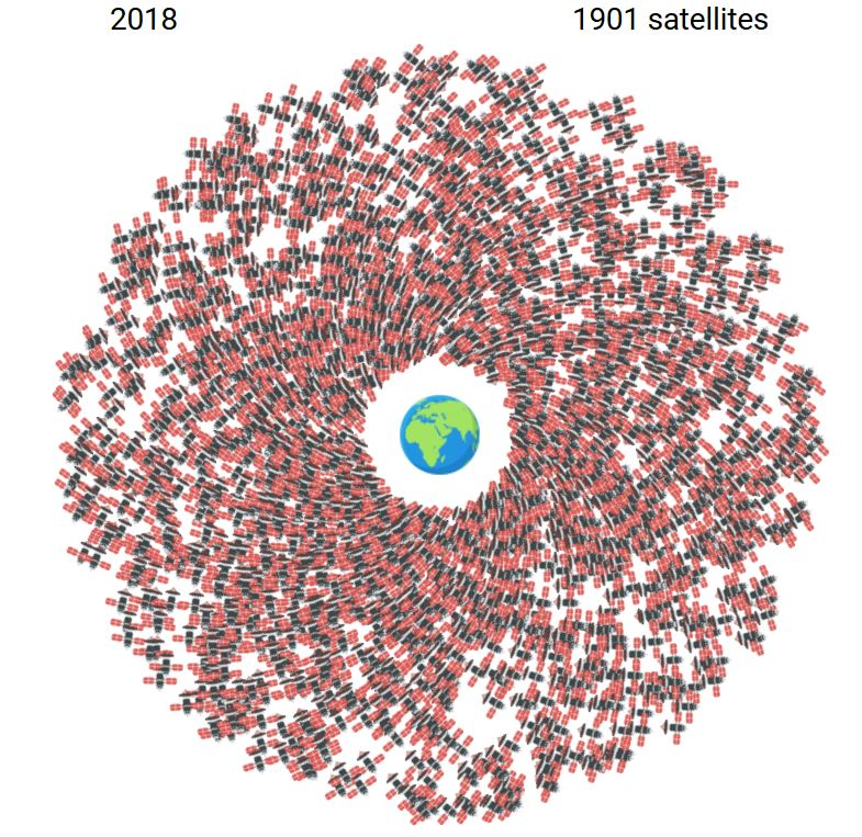 satellitese.JPG