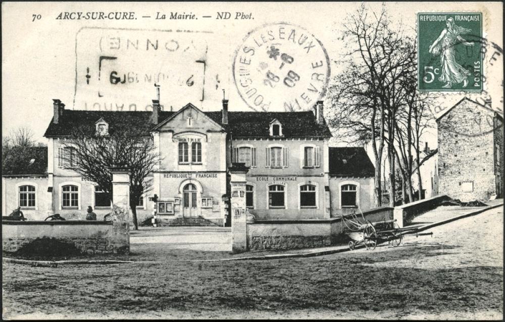ARCY-mairie.jpg