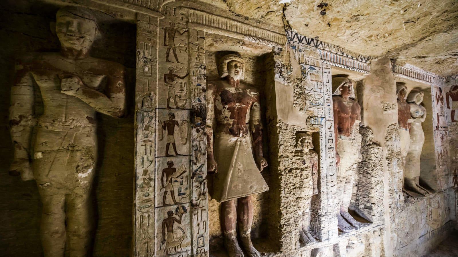 egypte-saqqarah-archeologie-tombe.jpg