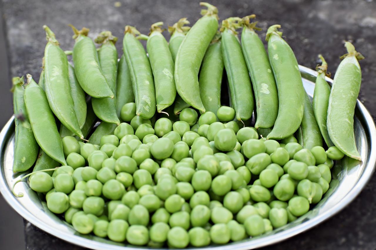 vegetable-3959593_1280.jpg