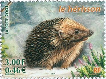 Herisson-timbre.jpg