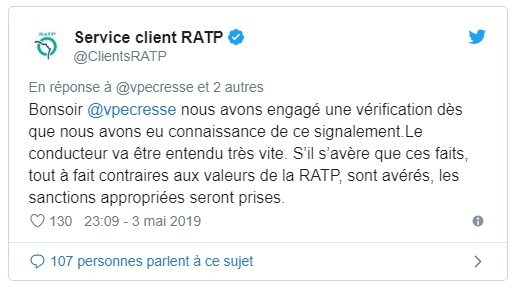 Captureratp.PNG