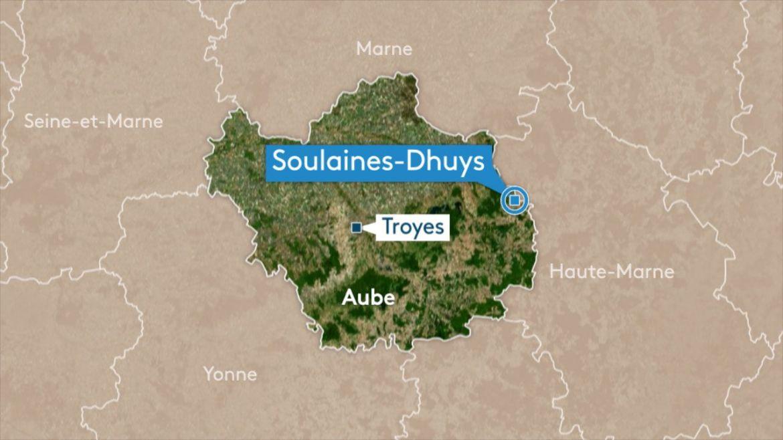 soulaines-dhuyscree_le_20190530_17h20m20s_00113-4266707.jpg