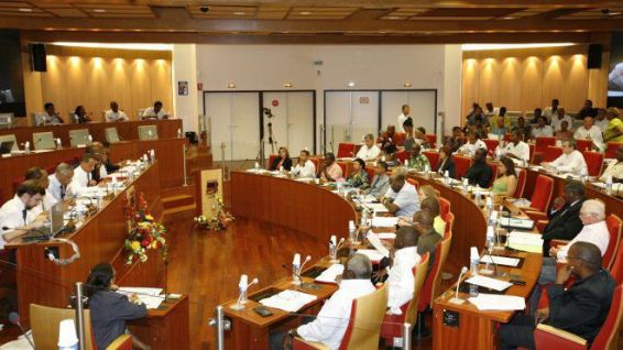 congres_du_21_juillet_2011_en_region_1-735151.jpg