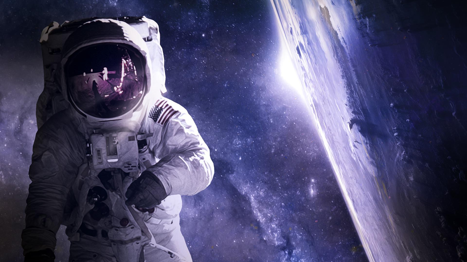 astronaut-4456106_1920