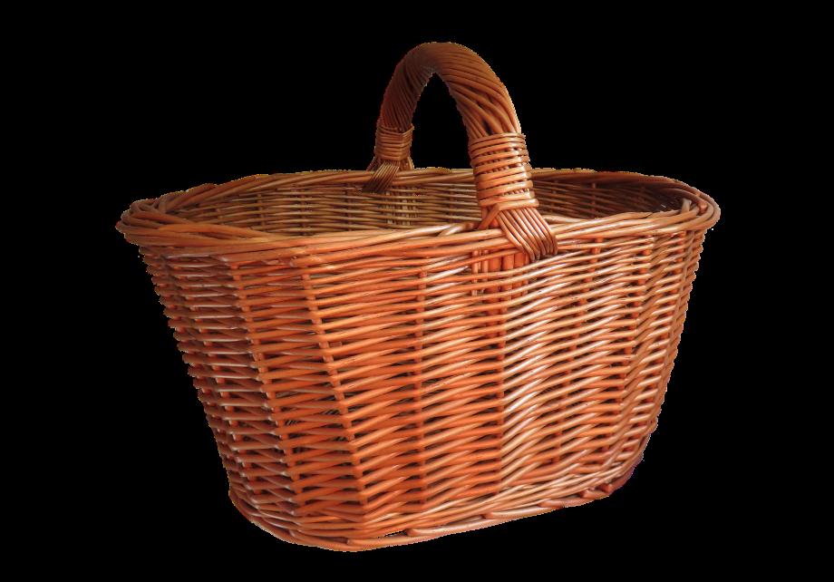 basket-1710064_1920