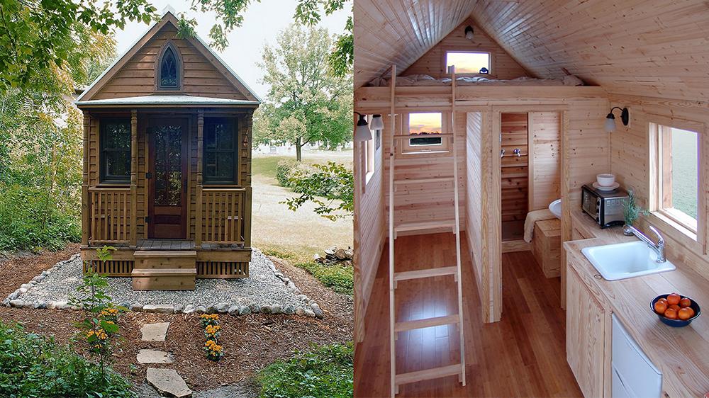 cote maisons l 39 air du temps. Black Bedroom Furniture Sets. Home Design Ideas