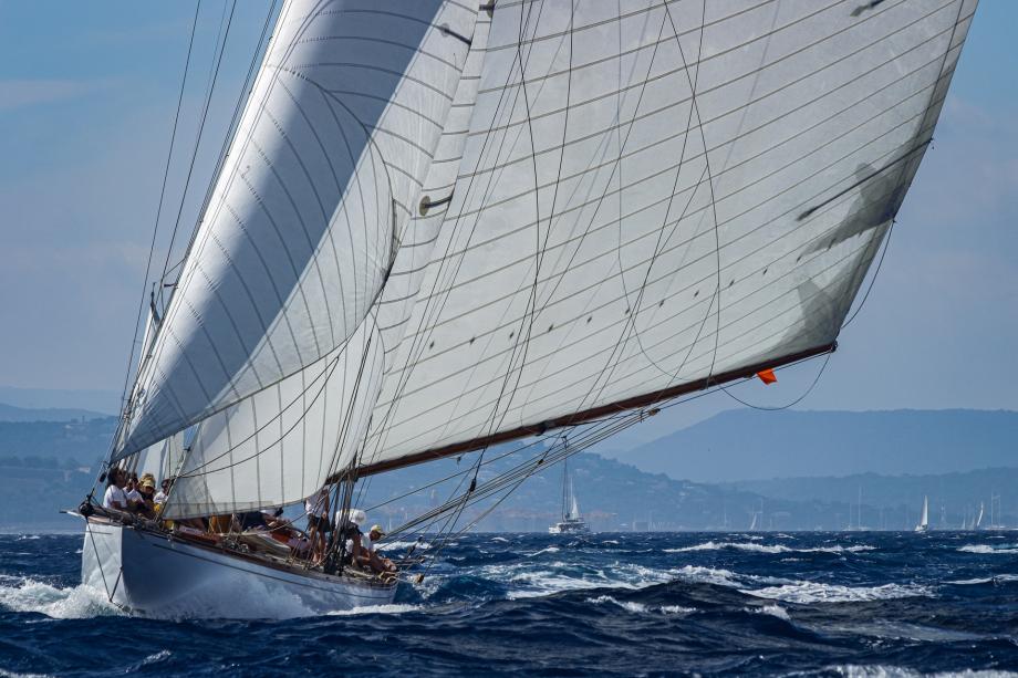 boat-5159224_1920