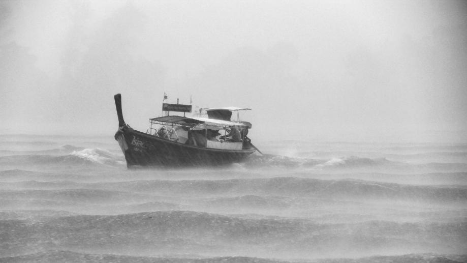 boat-962791_1920