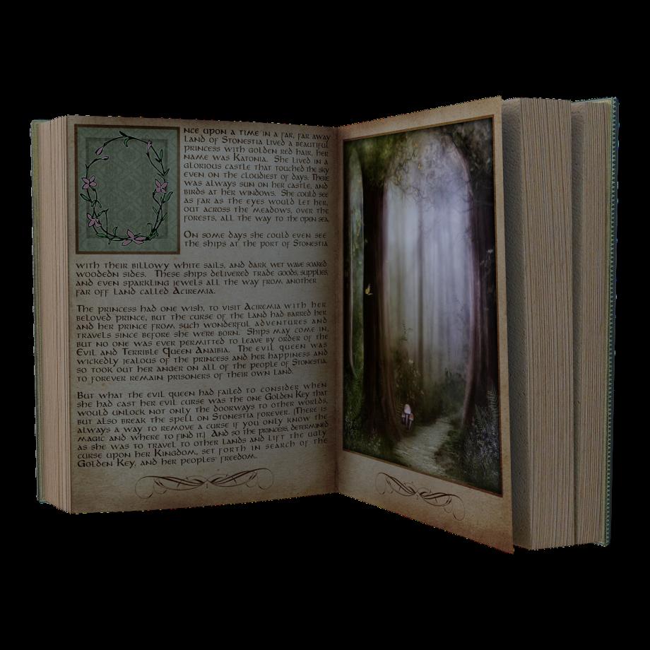 book-3971796_1920