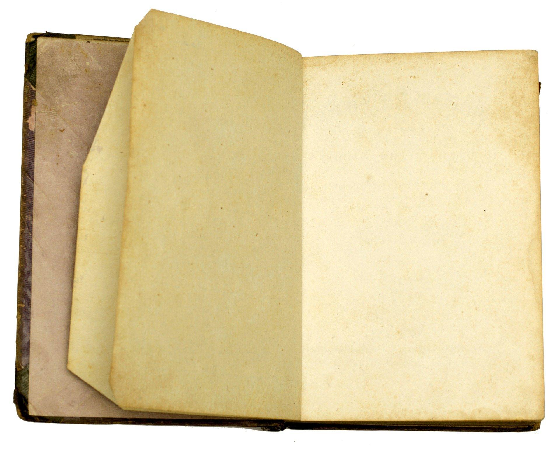 book-544965_1920