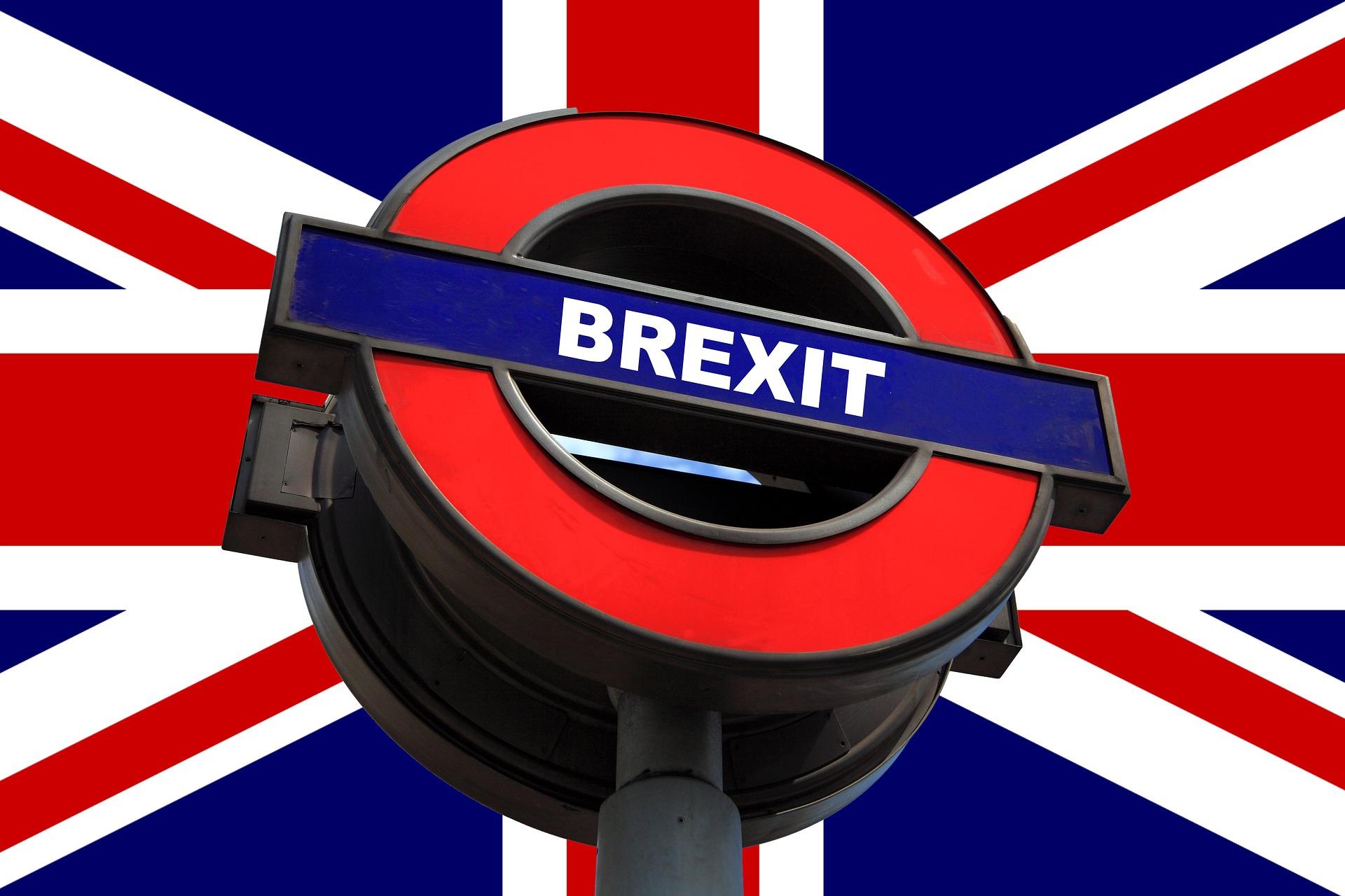 brexit-4129517_1920