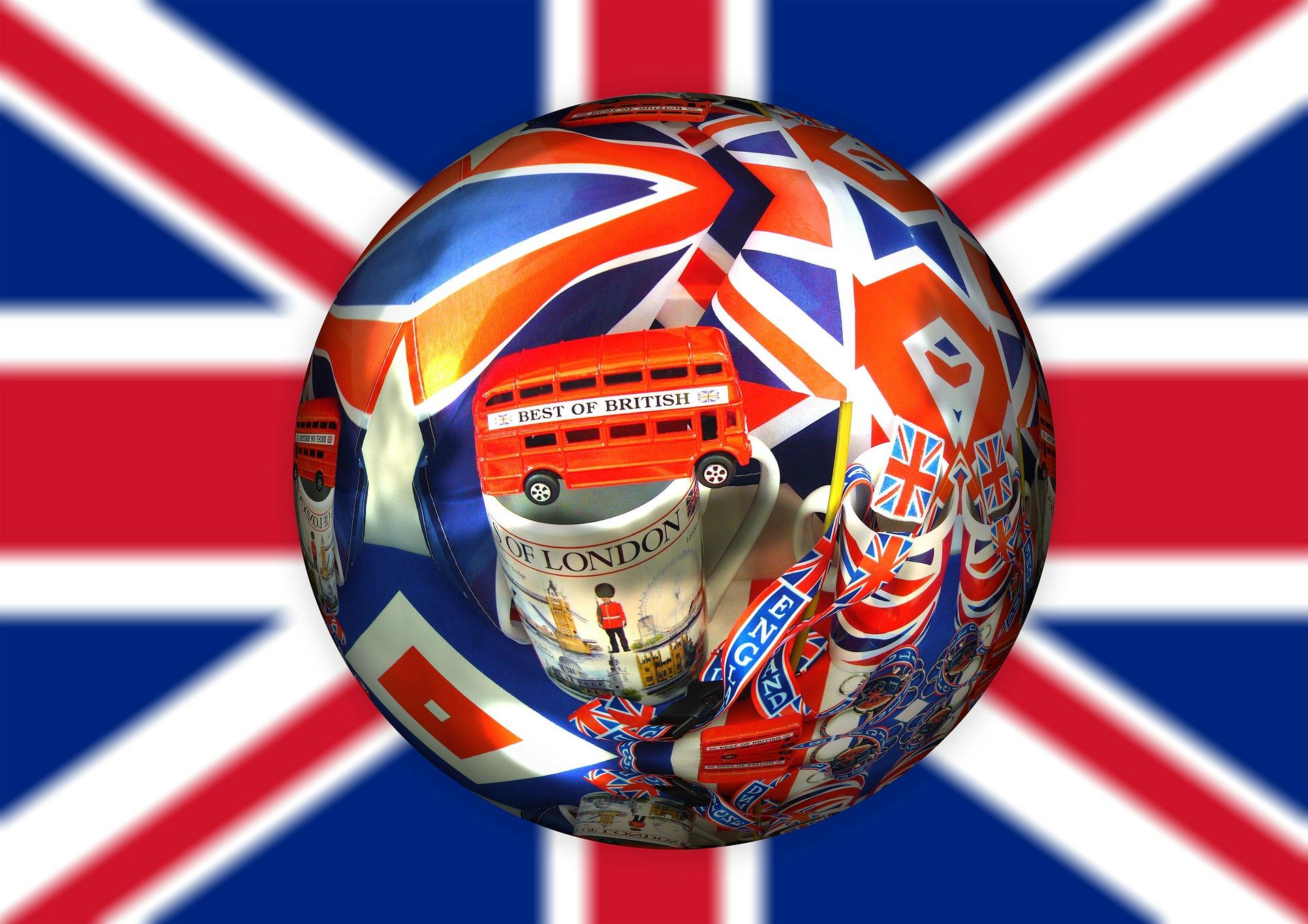 british-107866_1920