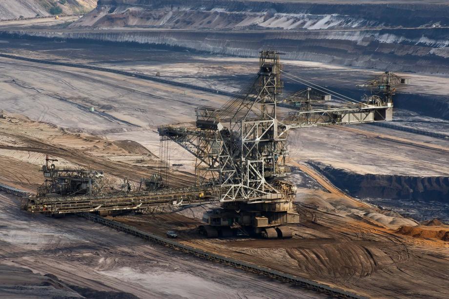 brown-coal-282960_1920