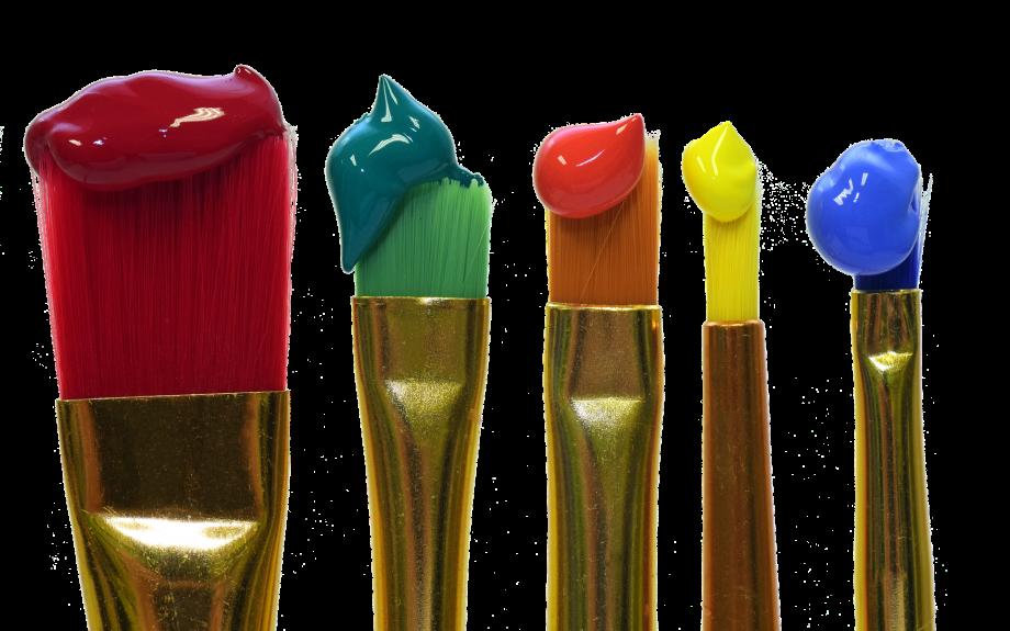 brush-3068340_1920