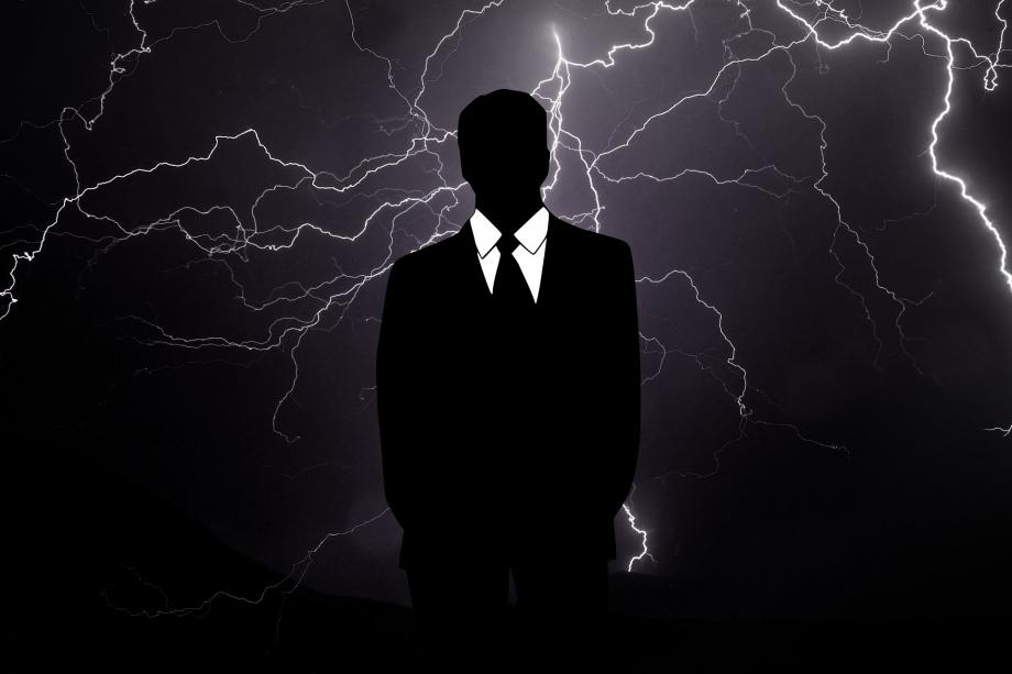 businessman-3042273_1920