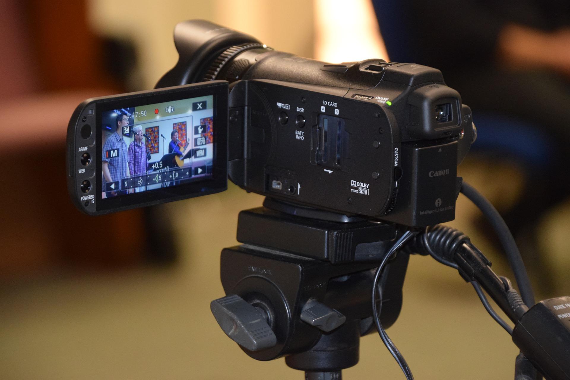 camera-equipment-5366711_1920