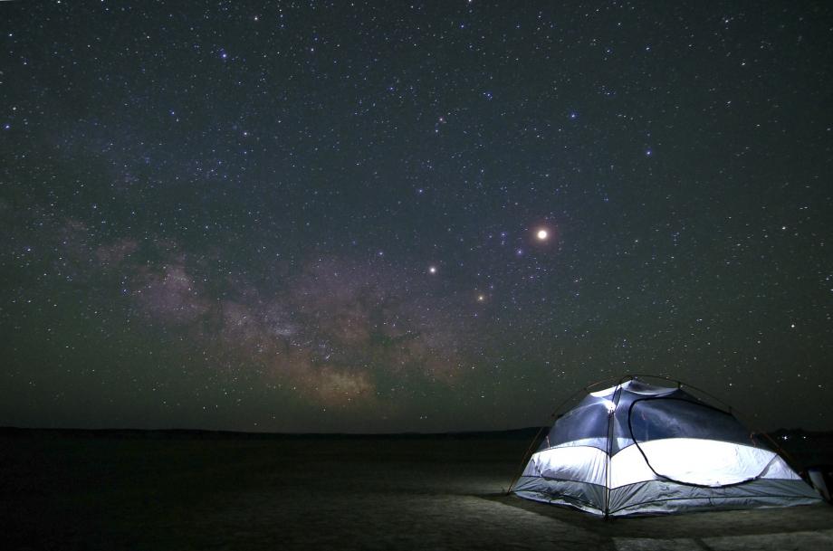 camping-1845906_1920